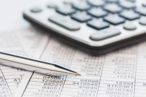Производим расчет УСН доходы минус расходы на примерах